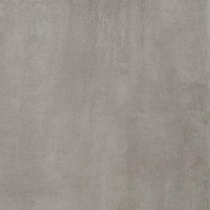 Palermo grey 60x60 cm