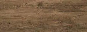 Woodland Cherry 20x120 cm rett