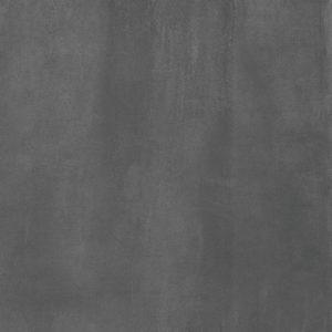 Palermo Anthracite 60x60 cm rett
