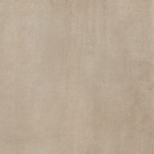 Palermo Beige 60x60 cm rett