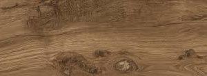 Woodland Oak 30x120 cm rett