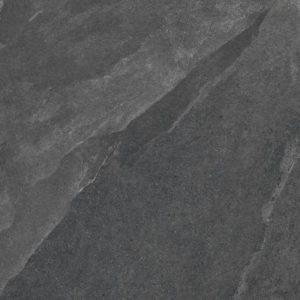 Vloertegel Pietra Lig Antra 80x80 cm rett.