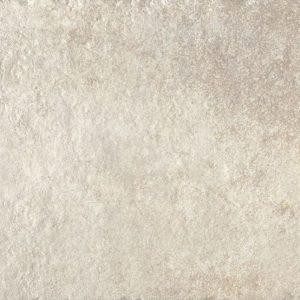Coem Loire Avorio 75x75 cm