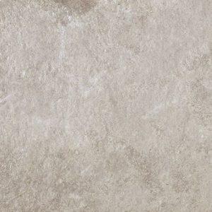 Coem Loire Grigio 75x75 cm
