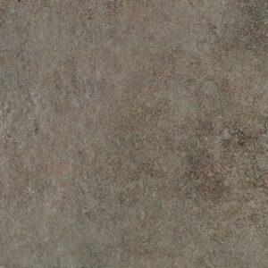 Coem Loire Moka 75x75 cm