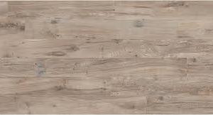 Ariana Legend Sand 20x120 cm rett