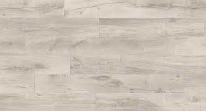 Ariana Legend White 20x120 cm rett