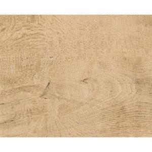 Cerabella Gran Madera lichtbruin 30x120 cm rett