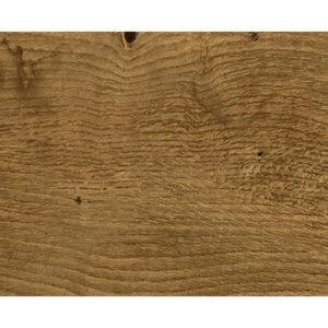 Cerabella Gran Madera middelbruin 30x120 cm rett