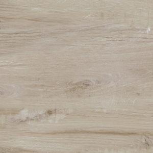 Cerabella Naturewood Beige 30x120 cm rett