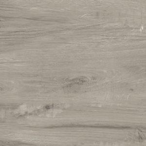 Cerabella Naturewood Grey 30x120 cm rett