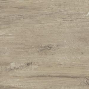 Cerabella Naturewood Natural 30x120 cm rett