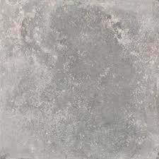 Isla Stone Pit Rain 100x100 cm rett