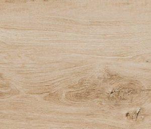 Keramisch Parket Rovere Honey 25x150 cm rett.
