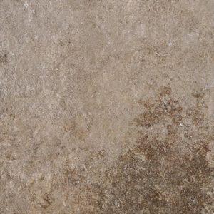 Coem Loire Taupe 75x75 cm