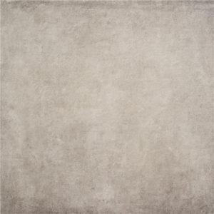 STN Basilea Grey 60x120 cm rett.